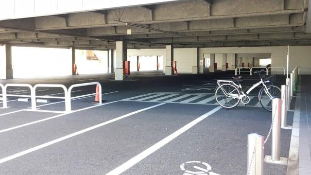 四街道ふるさと祭り駐車場はここを狙え!NGパーキングはどこ?