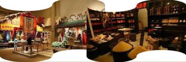 香港歴史博物館③