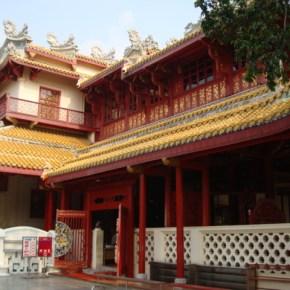バンパイン宮殿1