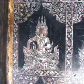 涅槃仏(6)
