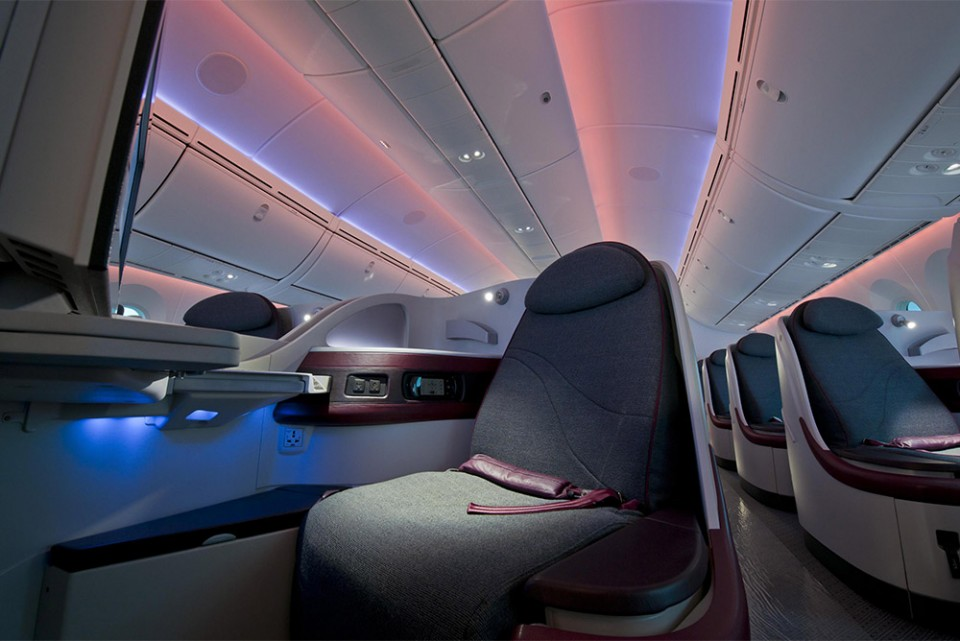 qr787_seat02