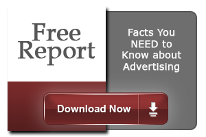 Facts-You-NEED-to-Know-about-Advertising