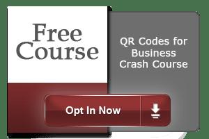 QR-Codes-for-Business-Crash-Course