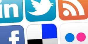 socialmedia-300x153