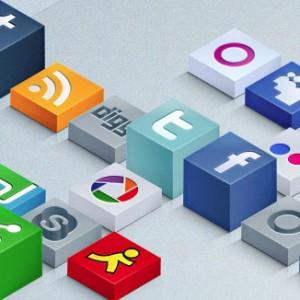 social-media-300x300