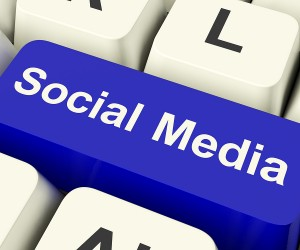 social-media-tips-300x250