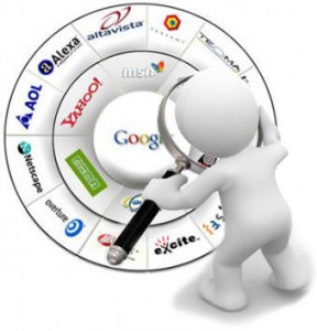 search-engines1-288x300