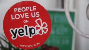 tips-for-increasing-positive-yelp-reviews-300x169