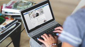engagement-social-media-2-scaled