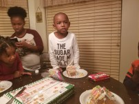 Pre-Christmas 2018 Family Fun 004