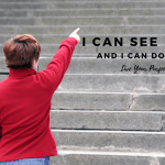 See It First! Then Accomplish a Big Goal in 6 Steps!