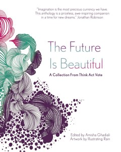 The-Future-Is-Beautiful-Front-Cover