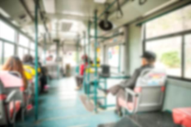 韓国・ソウルの地下鉄・バスに乗ったら気を付けたい10のこと!
