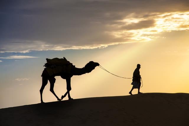 「人生」という旅をするすべての人に贈りたい12の名言 | TABIZINE ...