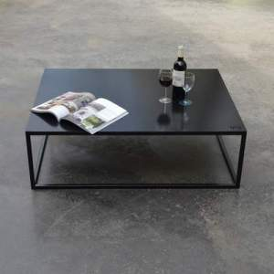 table-basse-simply-1b1