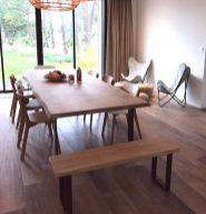 Table Excellence Véronique 3m20x1m10