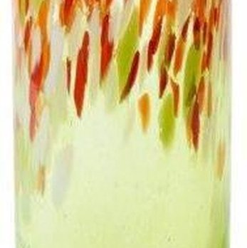Vase Forest Cilinder h 40