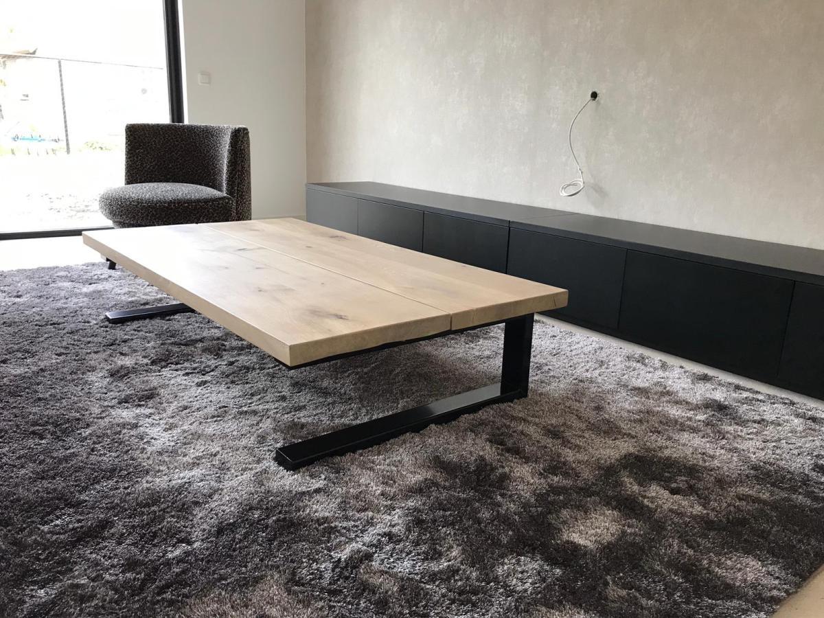 Table léa