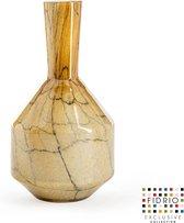 Vase Desert Bottle Benito Large H 35