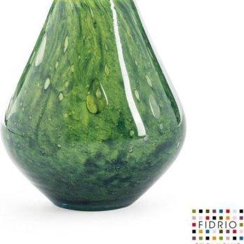Vase Amazone Venice H 15 D 20