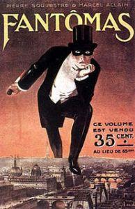 Fantomas1911[1]