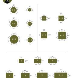 how many guests copy [ 1700 x 2200 Pixel ]