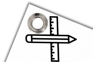 Tarpaulin Made to Measure Calculator