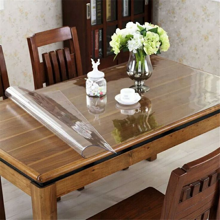 Dining Table Cover Pad in Dining Room  Table Covers Depot