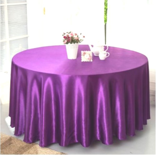 Ten Outrageous Ideas 120 Table Covers Depot