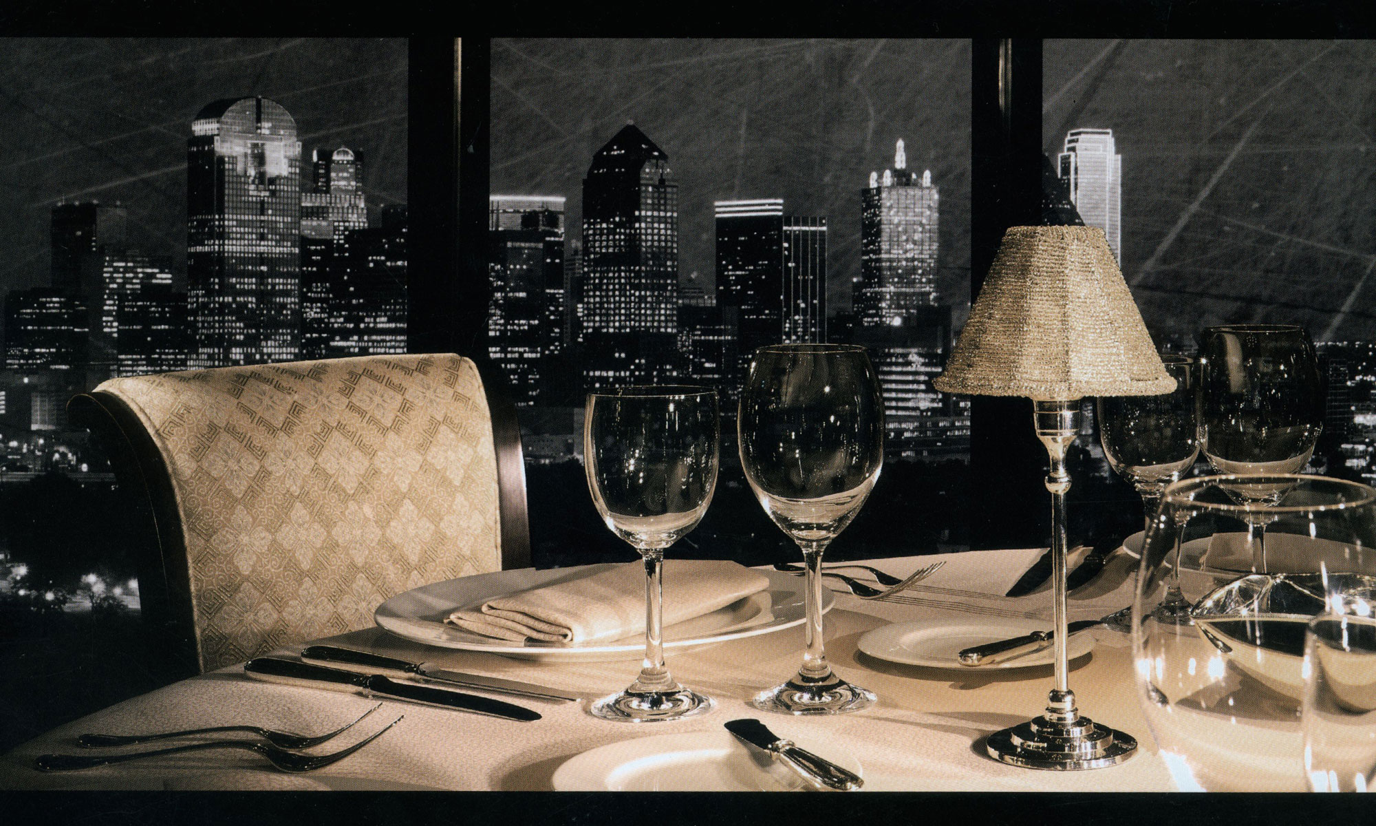 TableDecor  Restaurant table lighting candle  battery lamps