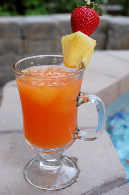 citrus-ice-summer-beverage