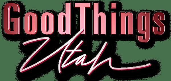 Good Things Utah Features Grandma Joyce S Favorites Table For Fifty