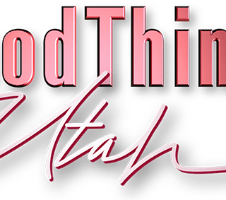 Good Things Utah Features Grandma Joyce's Favorites