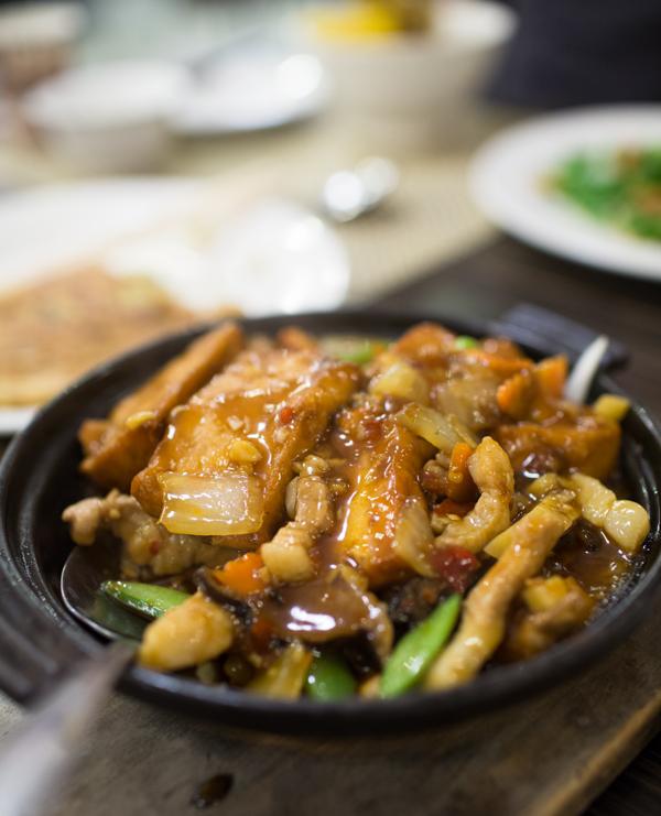 Cara Memasak Babi Kecap : memasak, kecap, Kecap, Taiwan, Recipes, Recipe