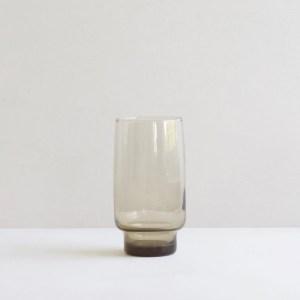 vintage longdrink glas luminarc
