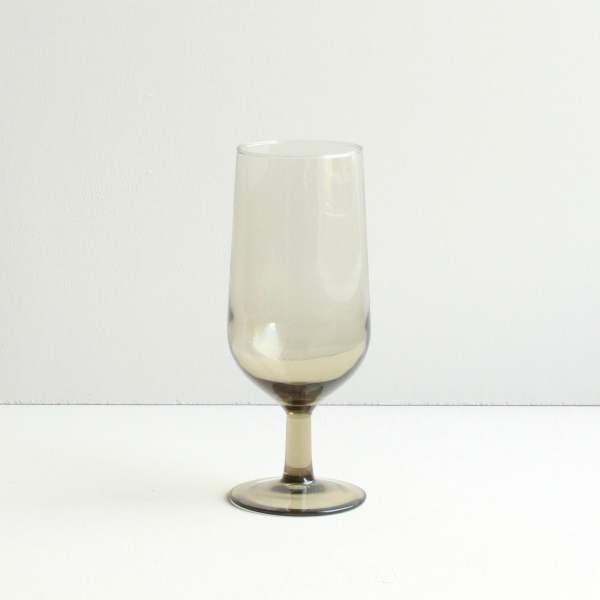 wijnglas rookglas luminarc tulp