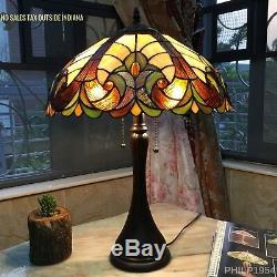 table lamp new