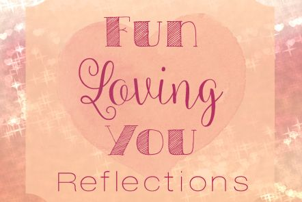 Reflections on Ted Cunningham's Fun Loving You