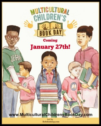Learning All About China with Multicultural Children's Book Day 2016