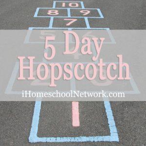 Homeschool 101: Homeschool Curriculum Consult