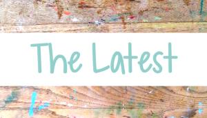 Table Life Blog - Latest posts