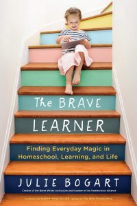 10 Must-Read Books for New Homeschoolers