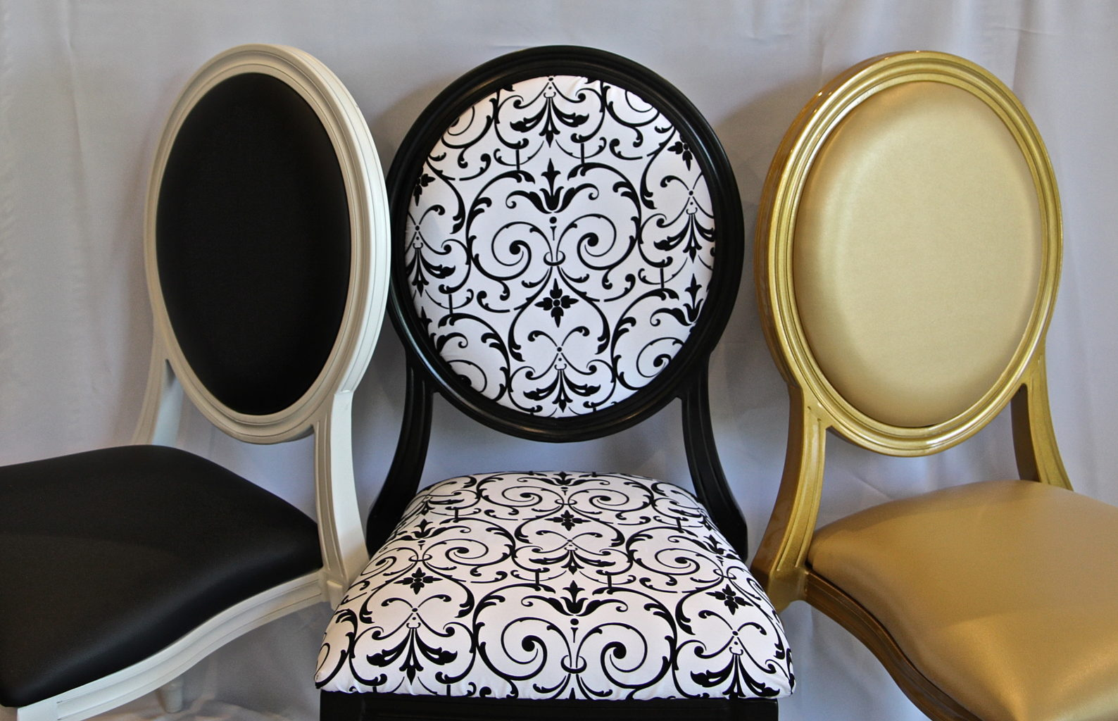 chair cover rentals dc bamboo folding chairs louis 15 in black table manners