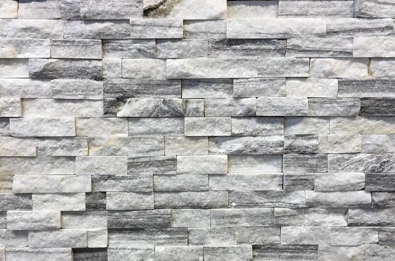 choosing natural stone tile table