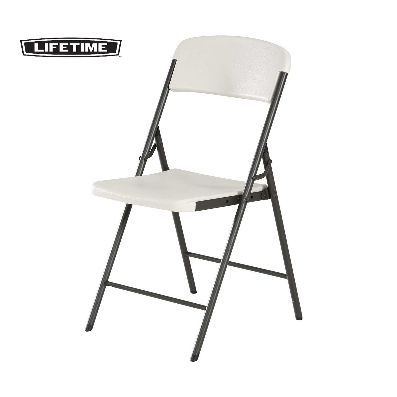 Lifetime Chair Lifetime Party Chair