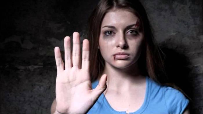 8 Petites Annonces De Rencontre Entres Adultes