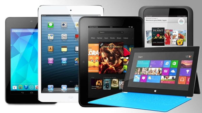 Image result for tablets