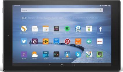 Best Budget Tablets Under $300 - Pro Guide - TabletNinja