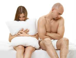 Sex tablete - erekcija
