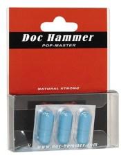 docHammer